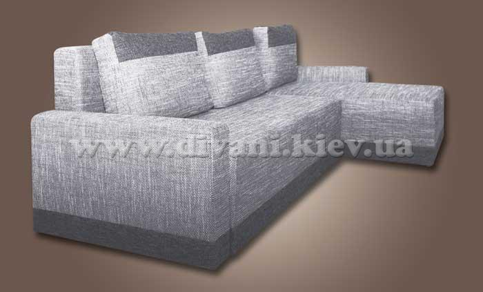 Днепр - мебельная фабрика Сокме. Фото №6. | Диваны для нирваны