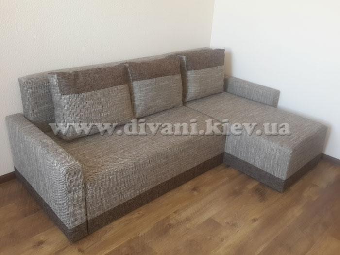 Днепр - мебельная фабрика Сокме. Фото №7. | Диваны для нирваны