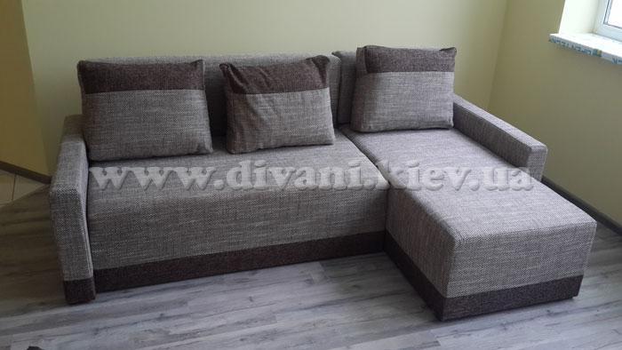 Днепр - мебельная фабрика Сокме. Фото №8. | Диваны для нирваны