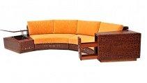 Форест - мебельная фабрика Фабрика Ливс | Диваны для нирваны