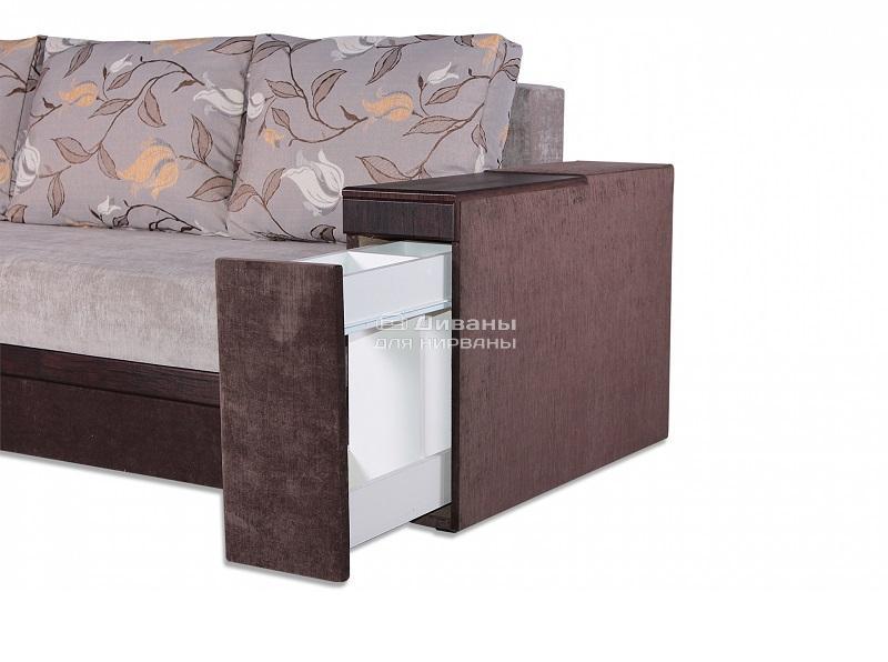 Акорд - мебельная фабрика СидиМ. Фото №3. | Диваны для нирваны