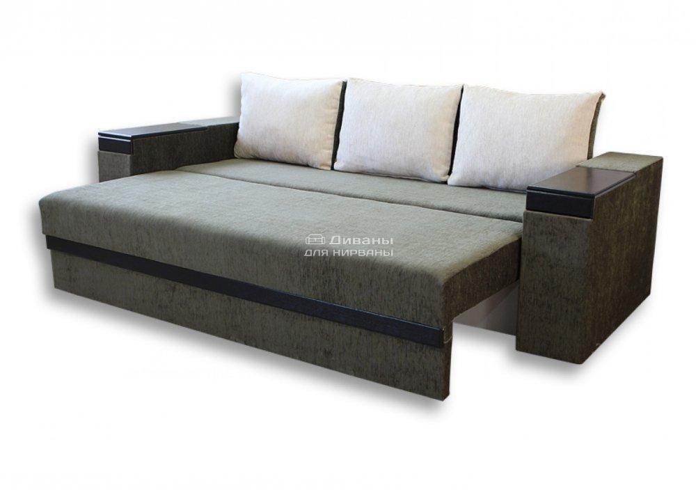 Аккорд - мебельная фабрика СидиМ. Фото №4. | Диваны для нирваны