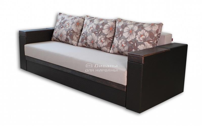 Аккорд - мебельная фабрика СидиМ. Фото №5. | Диваны для нирваны