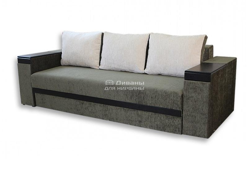 Акорд - мебельная фабрика СидиМ. Фото №2. | Диваны для нирваны