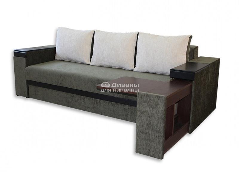 Аккорд - мебельная фабрика СидиМ. Фото №6. | Диваны для нирваны