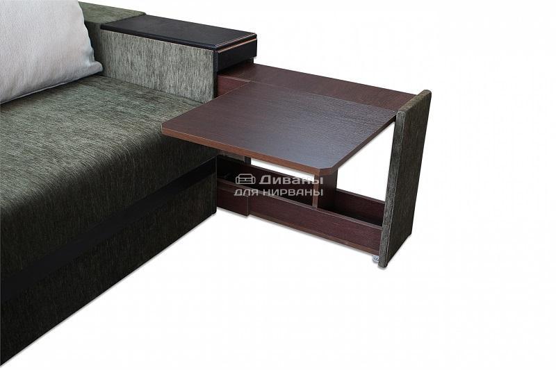 Аккорд - мебельная фабрика СидиМ. Фото №7. | Диваны для нирваны