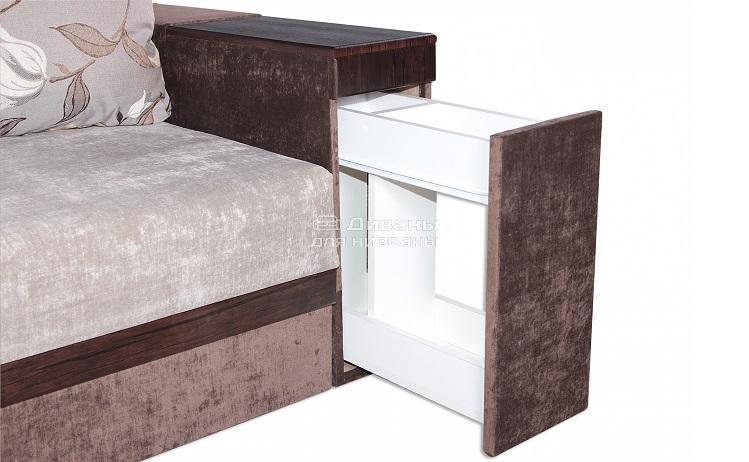Акорд - мебельная фабрика СидиМ. Фото №8. | Диваны для нирваны