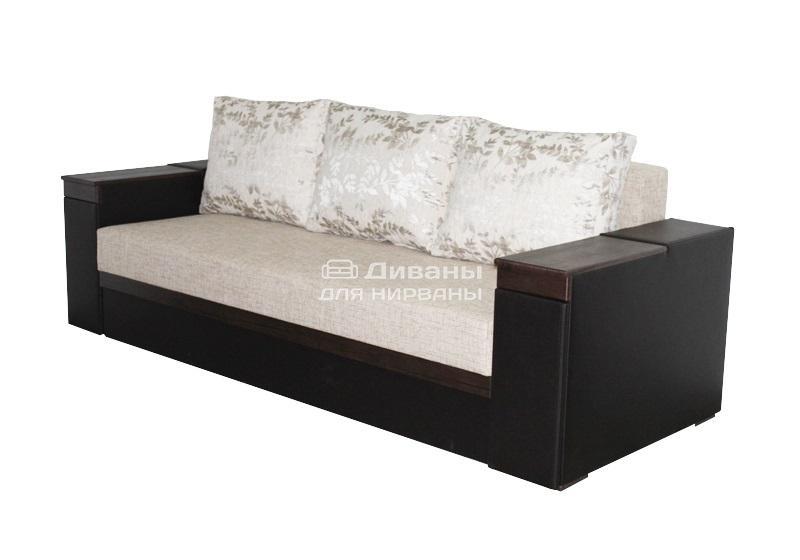 Аккорд - мебельная фабрика СидиМ. Фото №1. | Диваны для нирваны