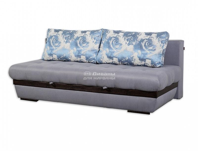 Нептун - мебельная фабрика СидиМ. Фото №2. | Диваны для нирваны