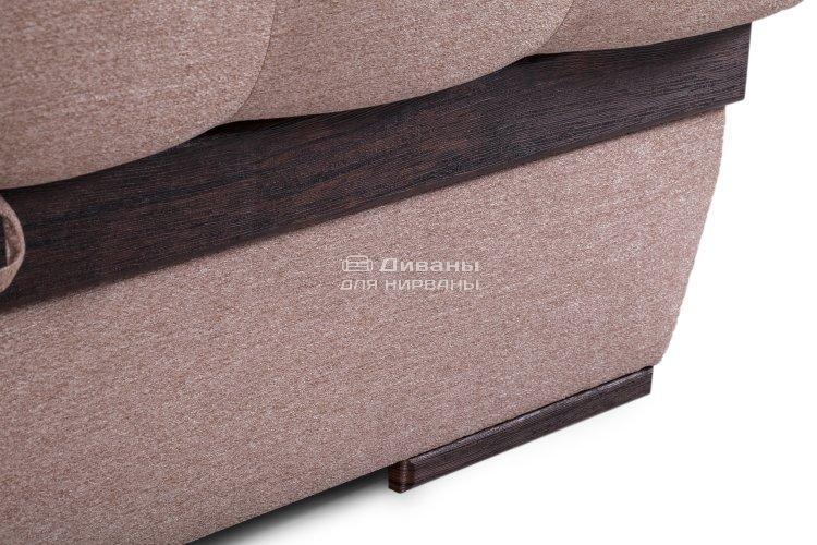Нептун - мебельная фабрика СидиМ. Фото №13. | Диваны для нирваны