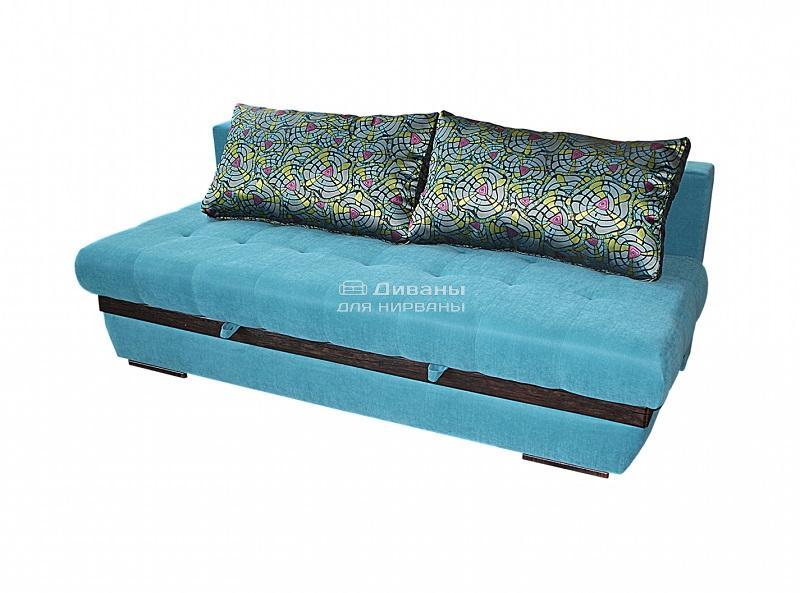 Нептун - мебельная фабрика СидиМ. Фото №9. | Диваны для нирваны