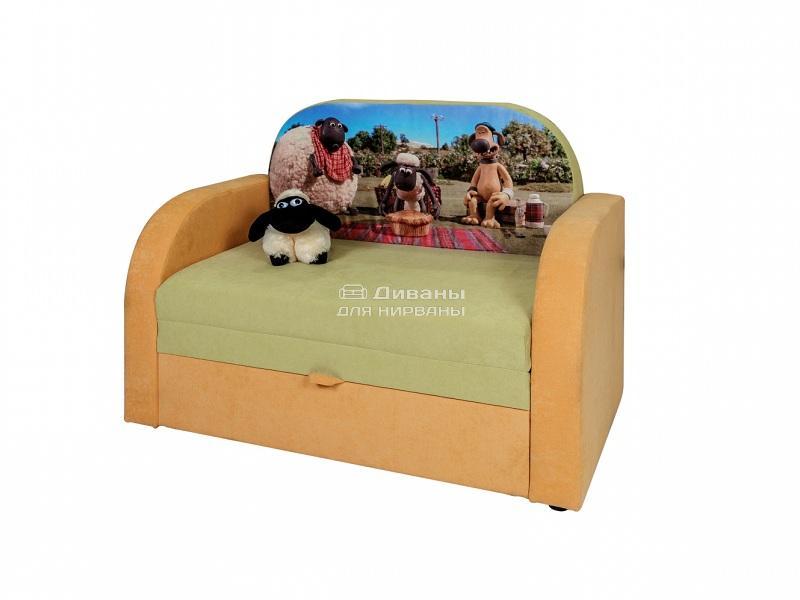 Чіп - мебельная фабрика СидиМ. Фото №3. | Диваны для нирваны