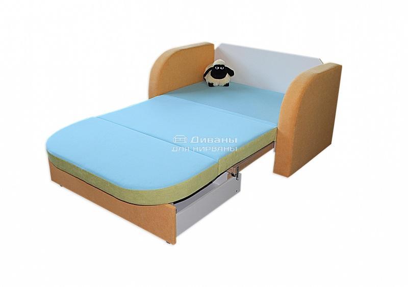Чіп - мебельная фабрика СидиМ. Фото №4. | Диваны для нирваны