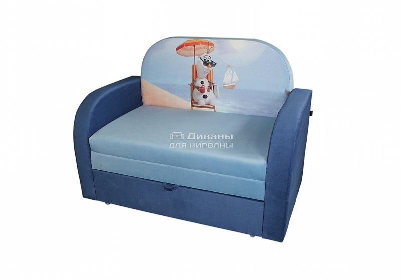 Чіп - мебельная фабрика СидиМ. Фото №2. | Диваны для нирваны