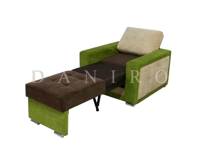 Енжі - мебельная фабрика Daniro. Фото №2. | Диваны для нирваны