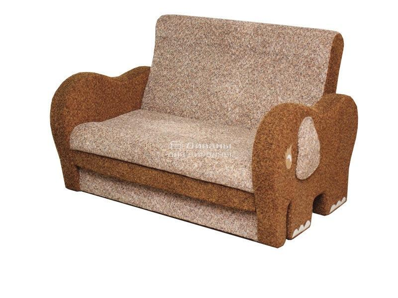 Слоник - мебельная фабрика Катунь. Фото №3. | Диваны для нирваны