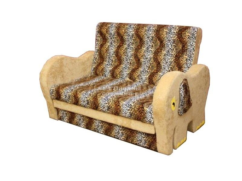 Слоник - мебельная фабрика Катунь. Фото №4. | Диваны для нирваны
