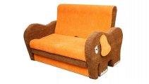Слоник - мебельная фабрика Катунь | Диваны для нирваны