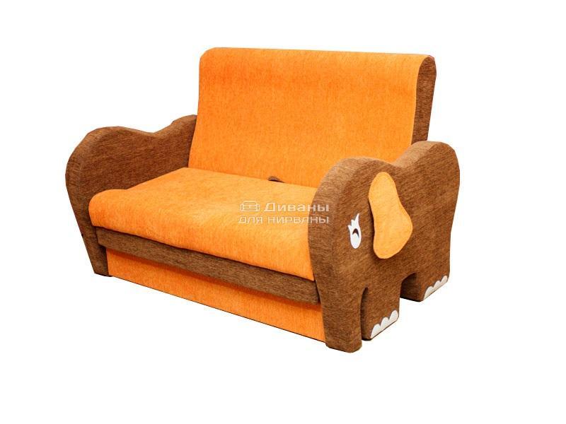 Слоник - мебельная фабрика Катунь. Фото №1. | Диваны для нирваны