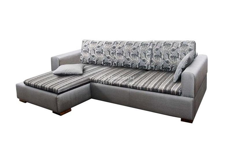 Конкорд-3 - мебельная фабрика Лівс. Фото №2. | Диваны для нирваны