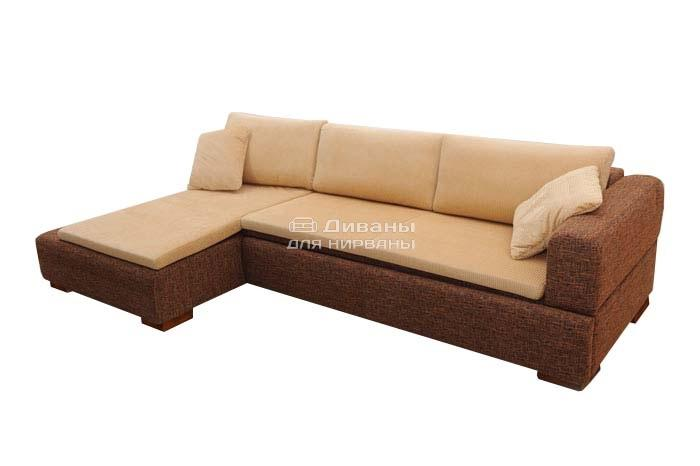 Конкорд-3 - мебельная фабрика Лівс. Фото №3. | Диваны для нирваны