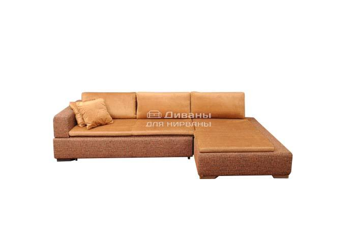 Конкорд-3 - мебельная фабрика Лівс. Фото №4. | Диваны для нирваны