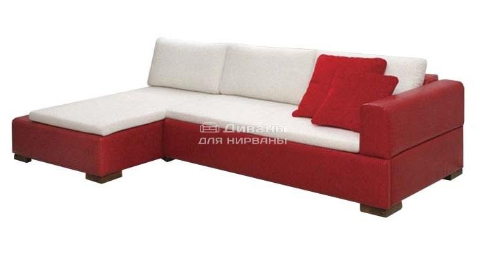 Конкорд-3 - мебельная фабрика Лівс. Фото №7. | Диваны для нирваны