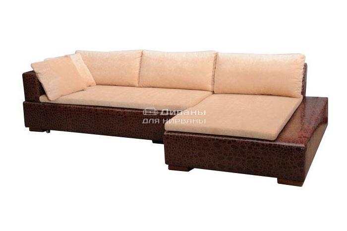 Конкорд-3 - мебельная фабрика Лівс. Фото №5. | Диваны для нирваны