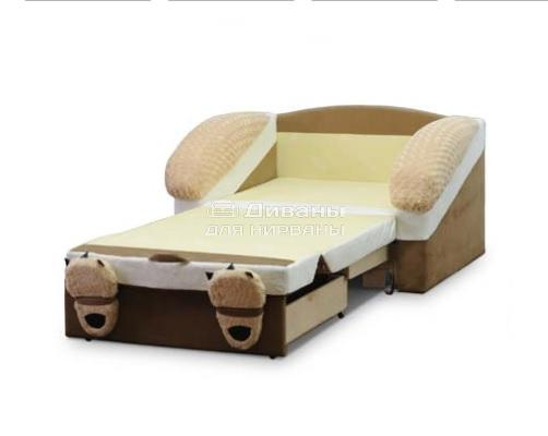 Джипси-8 - мебельная фабрика Ливс. Фото №2. | Диваны для нирваны