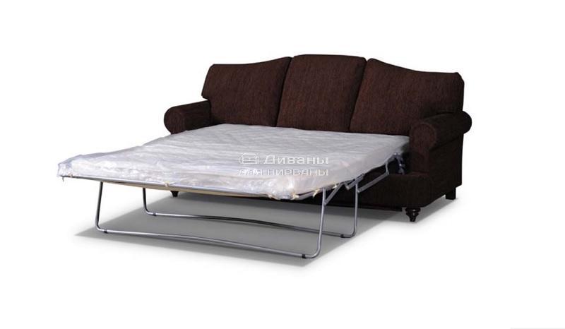 Клео - мебельная фабрика Лівс. Фото №3. | Диваны для нирваны