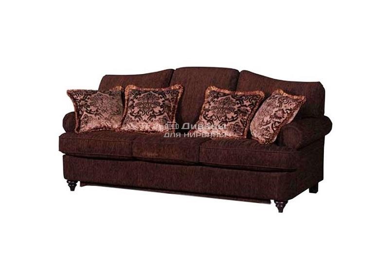Клео - мебельная фабрика Лівс. Фото №1. | Диваны для нирваны
