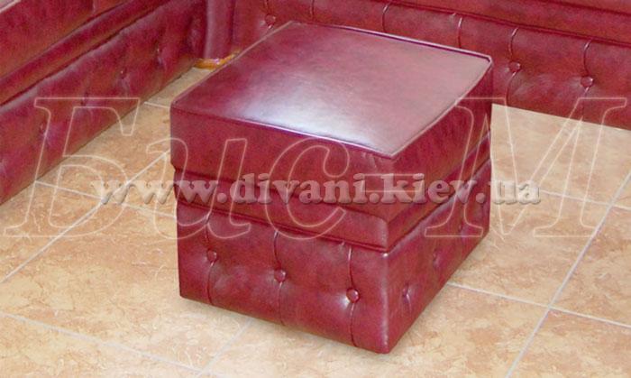 Відень - мебельная фабрика Бис-М. Фото №2. | Диваны для нирваны