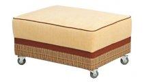 П-06 (Конкорд-2М) - мебельная фабрика Ливс | Диваны для нирваны