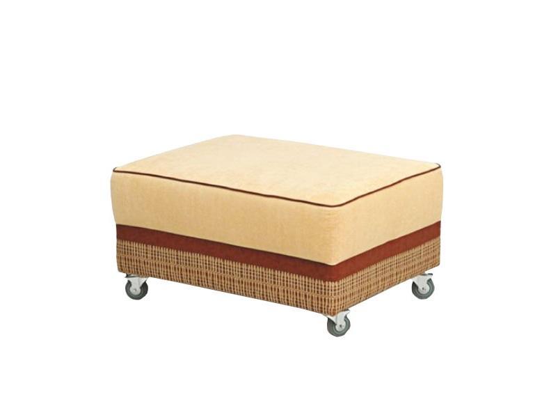 П-06 (Конкорд-2М) - мебельная фабрика Лівс. Фото №1. | Диваны для нирваны