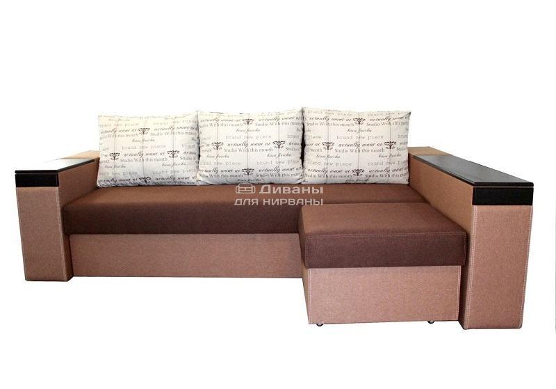 Венеція - мебельная фабрика Агат-М. Фото №1. | Диваны для нирваны