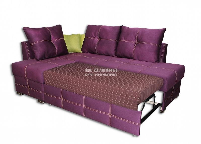 Белучі - мебельная фабрика СидиМ. Фото №2. | Диваны для нирваны