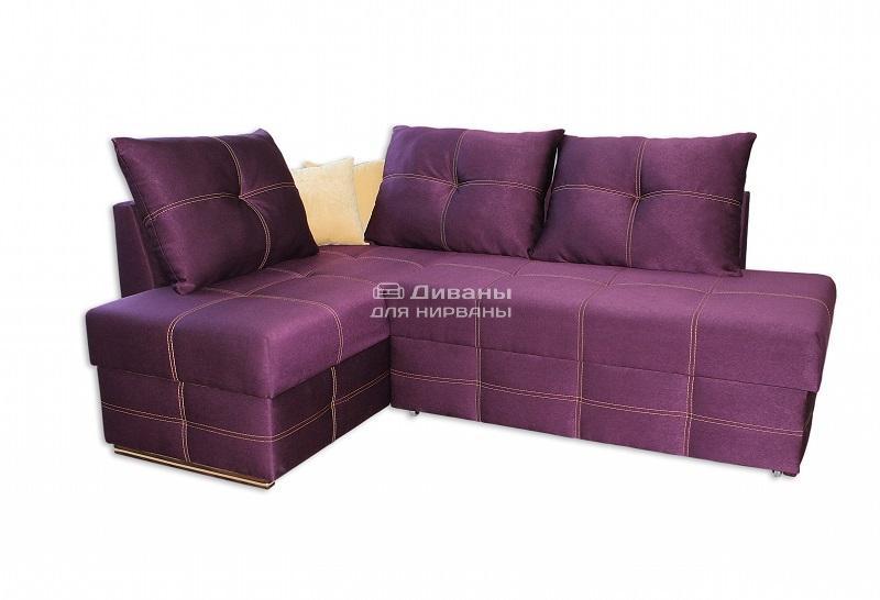 Белучі - мебельная фабрика СидиМ. Фото №3. | Диваны для нирваны