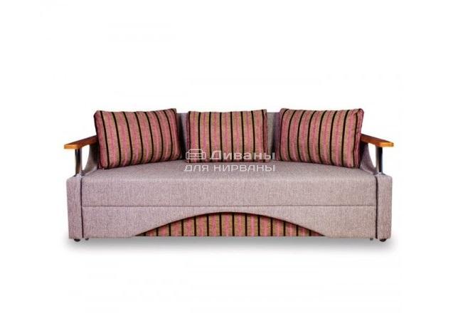 Катрин - мебельная фабрика Агат-М. Фото №2. | Диваны для нирваны