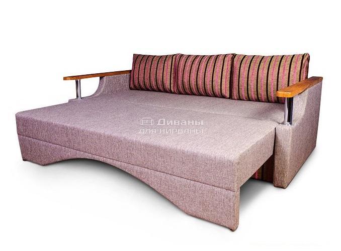 Катрін - мебельная фабрика Агат-М. Фото №3. | Диваны для нирваны
