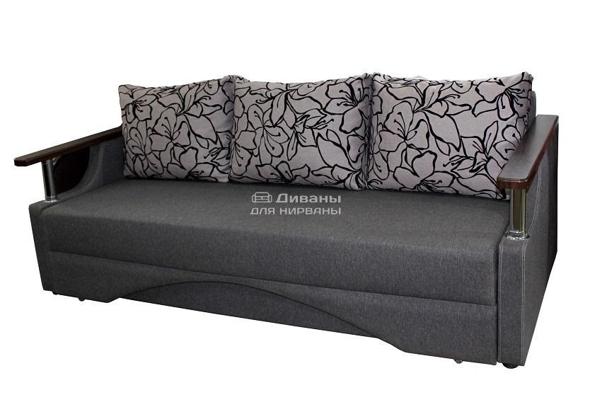 Катрин - мебельная фабрика Агат-М. Фото №1. | Диваны для нирваны