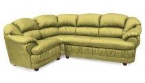 Барон 3 угловой - мебельная фабрика Фабрика Вика | Диваны для нирваны