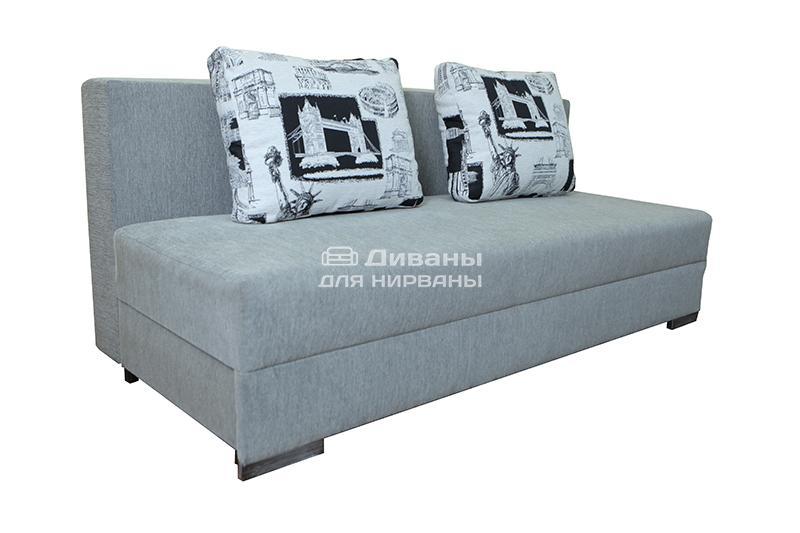 Аванти - мебельная фабрика Daniro. Фото №5. | Диваны для нирваны