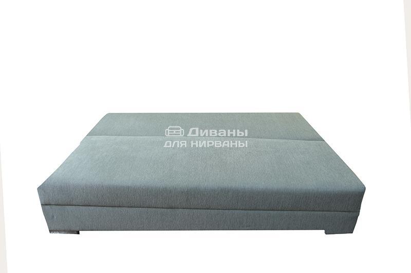 Аванти - мебельная фабрика Daniro. Фото №6. | Диваны для нирваны