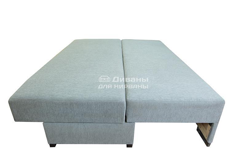 Аванти - мебельная фабрика Daniro. Фото №7. | Диваны для нирваны