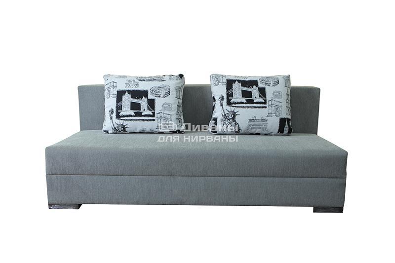 Аванти - мебельная фабрика Daniro. Фото №1. | Диваны для нирваны
