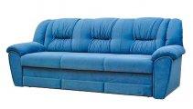 Бруклин А - мебельная фабрика Фабрика Вика | Диваны для нирваны