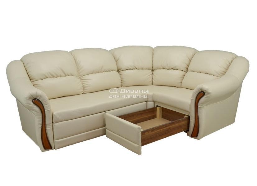 Редфорд 21 - мебельная фабрика Вика. Фото №2. | Диваны для нирваны