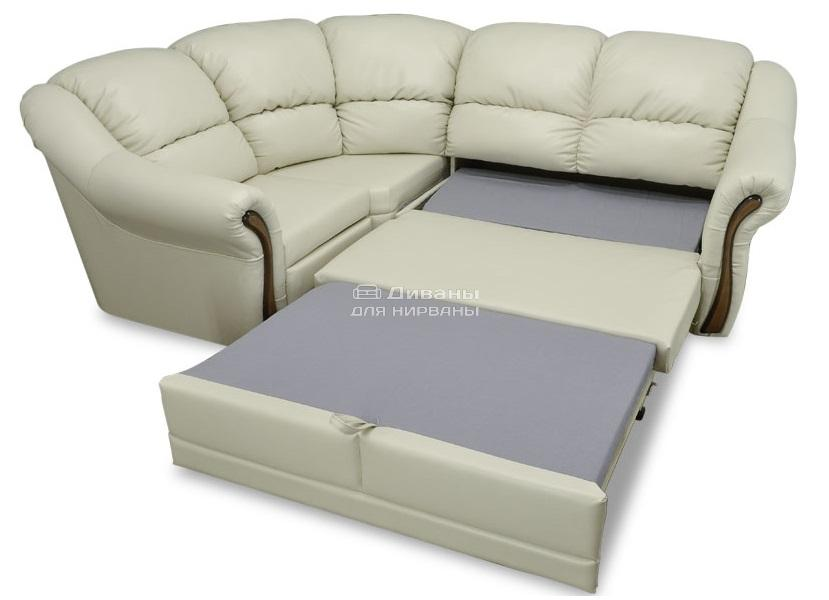 Редфорд 21 - мебельная фабрика Вика. Фото №3. | Диваны для нирваны