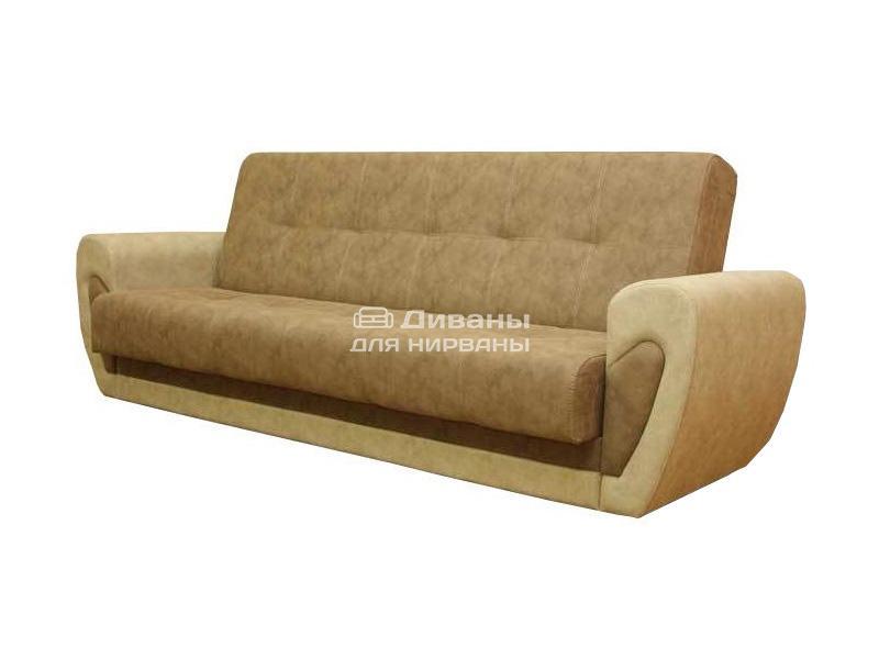 Мишель - мебельная фабрика Катунь. Фото №3. | Диваны для нирваны