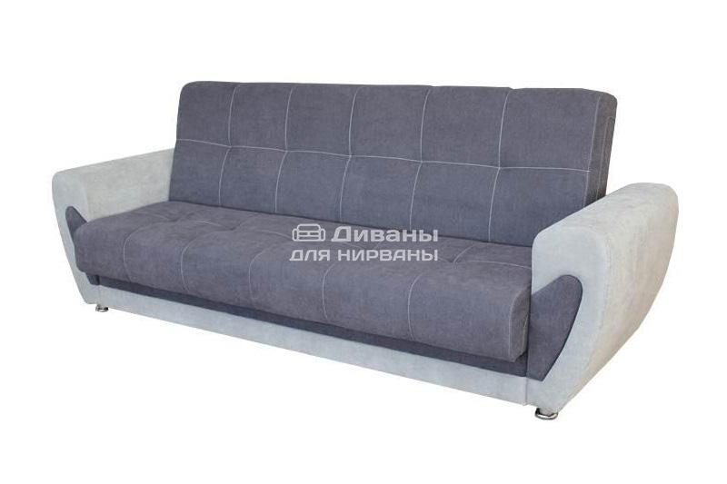 Мишель - мебельная фабрика Катунь. Фото №1. | Диваны для нирваны
